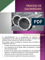303297663-Galvanizacion-y-Zincado.pptx