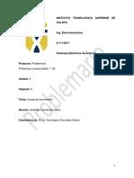 Unidad 4_problemario _sistemas de potencia_Andrade_Hernández_Mario.docx