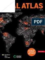 Coal Atlas