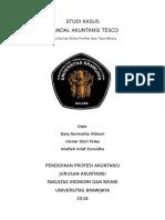 kupdf.com_skandal-akuntansi-tesco.pdf