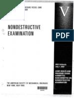 Asme V 2001 Art 6-Liquid Penetrant Examination.pdf