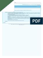 Enade 2017 PERIODO DE PREENCHIMENTO DO QUESTION�RIO DO ESTUDANTE  - IES.pdf