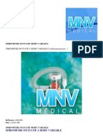 MNV_MATERIEL_MEDICAL_SPIROMETRE_INCITATIF_DBIT_VARIABLE.pdf