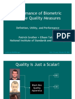 grother_performance_of_biometric_quality_measures.pdf
