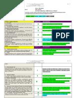 18e  t e a r  sample teacher effectiveness assessment-3