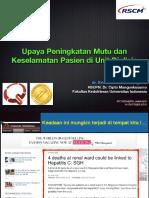 Pernefri-dr.-EDT-2015.pdf