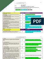 18e  t e a r  sample teacher effectiveness assessment-2