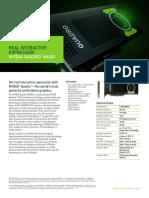 12489_NV_DS_Quadro_M4000_US_NV_FNL_HR.pdf