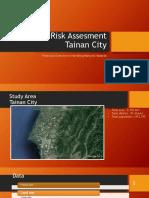 Risk-Assesment_Tainan.pptx