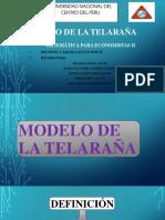 MODELO-DE-LA-TELARAÑA.pptx
