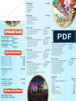 poracay_resort_pricelist.pdf