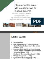 SGP_Desarrollos_20150210