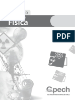 SOLUCIONARIO Libro FS 2013.pdf