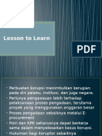 Lesson to Learn sim.pptx