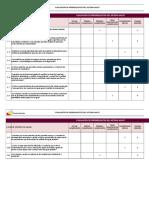 SIG-REG-023 EVALUACIÓN DE PRERREQUISITOS DEL SISTEMA HACCP v1.xlsx