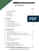 DEWU1101 Kemahiran Berfikir dan Komunikasi.pdf