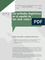 681-2959-2-PB.pdf