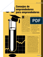 50 consejos de emprendedores para emprendedores.pdf