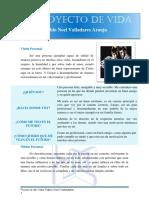 Mi Proyecto de Vida (Pablo Valladares) 15-12-17 23:55