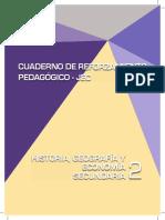 Historia, Geografía y Economía 2