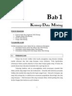 Konsep Data Mining.pdf