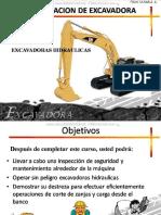 curso-capacitacion-inspeccion-seguridad-mantenimiento-excavadora-hidraulica-cat.pdf