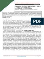 [IJETA-V4I6P9]:Jigar V. Pandya, Dr.Vikram M. Patel