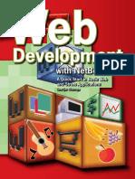 nb01_webdevelpoment.pdf