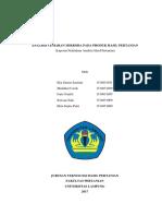 Laporan Praktikum AHP_Kelas A_Kelompok 6.docx