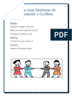 Calculo Diferencial E Integral Teoria Y 1175 Problemas Resueltos Pdf
