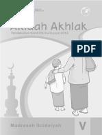 AKIDAH-AKHLAK_MI_5_SISWA.pdf