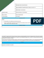 Planeacion Cife Tecnico Pedagogico