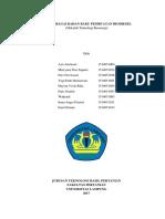 Laporan Praktikum AHP_Kelas A_Kelompok 6