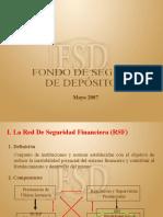 fsd_presentacion
