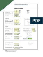 213943103-Buried-Pipe-Analysis.pdf