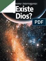 existe-Dios.pdf