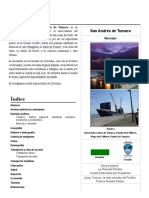 Tumaco - Wikipedia, La Enciclopedia Libre