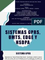 t 3 Actividad 4 Sistemas Gprs Umts Edge Hsdpa Equipo5