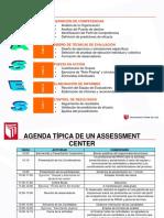 Assessment Uni