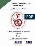 MC589-TEORIA.pdf