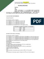 Informatica Contable I.docx