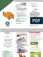 227315990-Leaflet-Kejang-Demam.doc