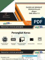 Panduan e-RaporSMK_v.3.0.pdf