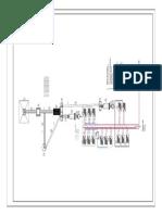 Diseño de Planta Mesas-Model