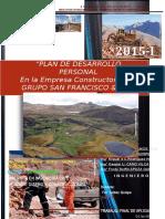 Plan de Desarrollo Rr Hh -Profes-g-sft-rwr9