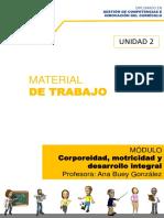 MODULO Corporeidad_unidad 2