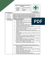 2.3.1-3 SOP Koordinasi Lintas Program dan Lintas Sektor.docx