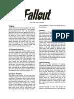 Fallout Theme - Genesys (2)