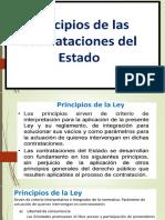 PRINCIPIOS DE LA CONTRATACION.pdf