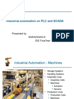 01. Industrial Automation.hs
